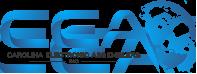 CEA Manufacturing